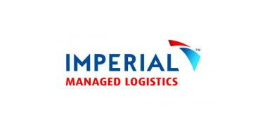IMPERIAL Managed Logistics